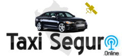 cropped-taxisegurologo.png